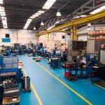 taller-de-mecanizado-1