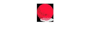 TOTALPLANNING logotipo blanco