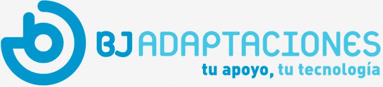 colaboración bj adaptaciones