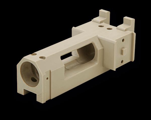 fabricacion-piezas-mecanizadas